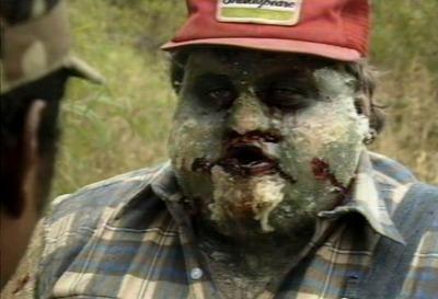 Redneck-zombies-troma-3