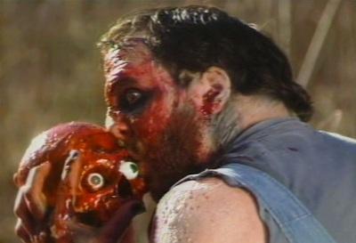 Redneck-zombies-troma-6