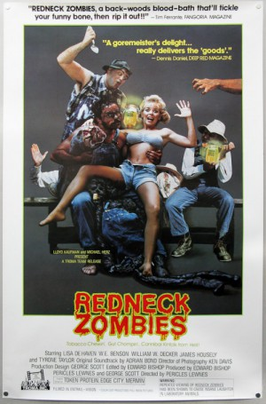 Redneck-zombies-troma-poster-affiche