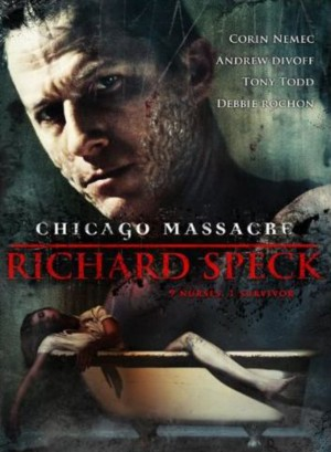 Richard-Speck-Chicago-massacre-Michael-Feifer-poster-affiche