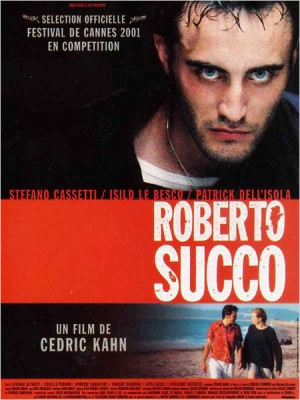 Roberto-Succo-Cédric-Kahn-poster-affiche