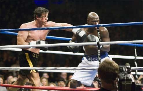 Rocky-Balboa-Sylvester-Stallone-1