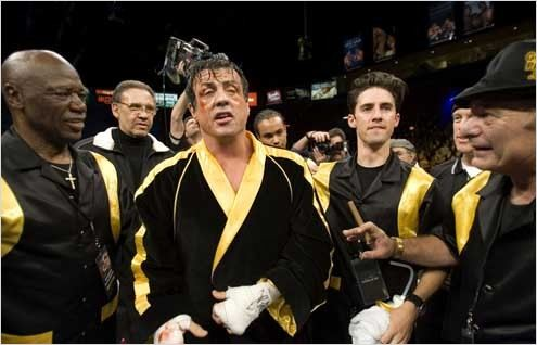 Rocky-Balboa-Sylvester-Stallone-6jpg