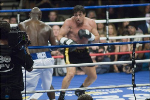 Rocky-Balboa-Sylvester-Stallone-9jpg