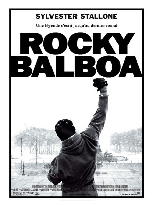 Rocky-Balboa-Sylvester-Stallone-poster-affiche