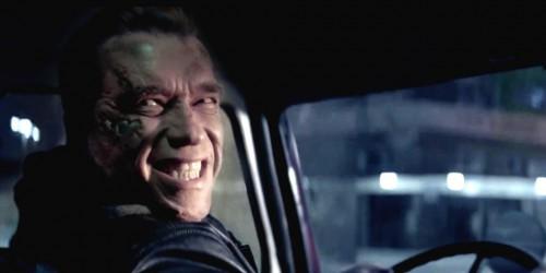Terminator-genisys-5-Arnold-Schwarzneger1