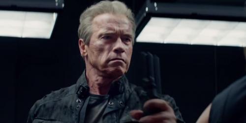 Terminator-genisys-5-Arnold-Schwarzneger3