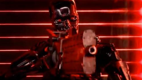 Terminator-genisys-5-Arnold-Schwarzneger4