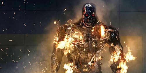 Terminator-genisys-5-Arnold-Schwarzneger5