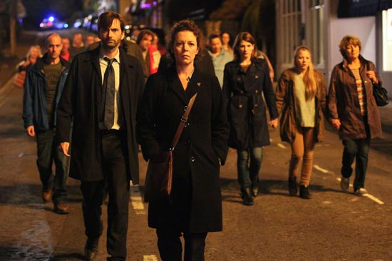 Broadchurch-saison-1