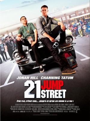 21-Jump-street-Channing-Tatum-poster-affiche