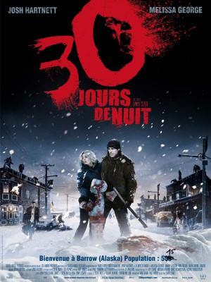 30-jours-de-nuit-Josh-Hartnett-Melissa-George-poster-affiche