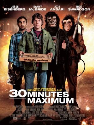 30-minutes-maximum-Jesse-Eisenberg-poster-affiche