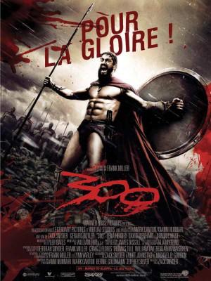 300-Zack-Snyder-Gerard-Butler-poster-affiche