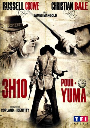 3h10-pour-yuma-poster-affiche-Christian-Bale-Russel-Crowe