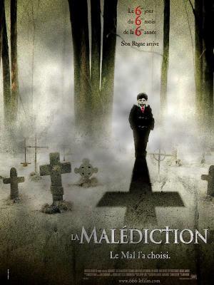 666-la-malediction-poster-affiche