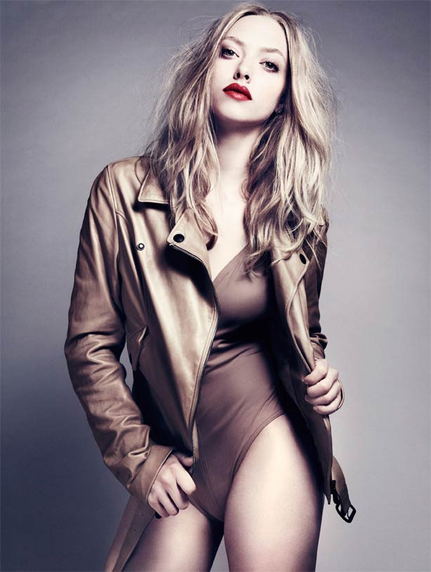 Amanda-Seyfried-sexy-hot-photo-picture-nude-image-1
