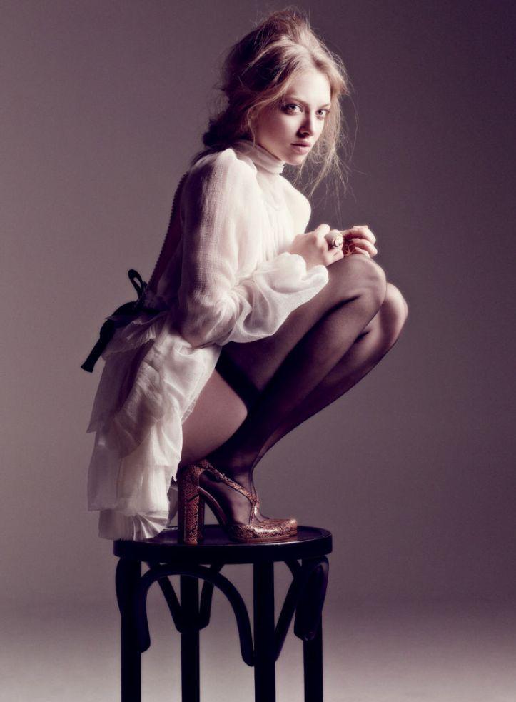 amanda-seyfriedI nterview jules fashion1