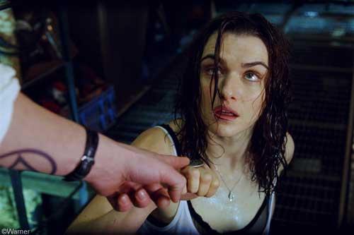 Constantine-Keanu-Reeves--Rachel-Weisz