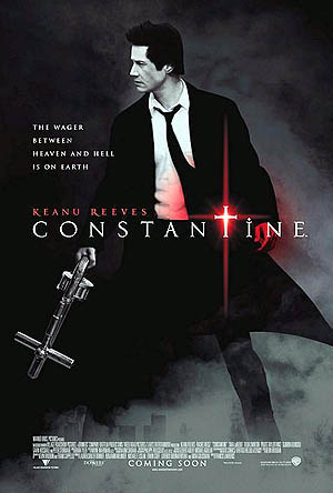 Constantine-Keanu-Reeves-poster-affiche