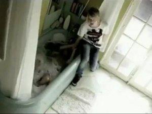 Exorcisme 4