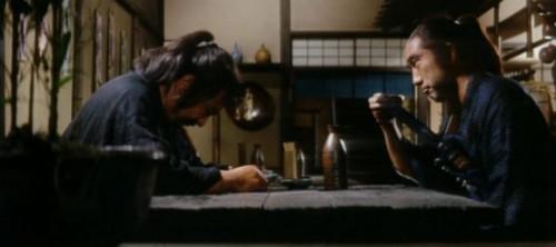 Hitokiri-le-chatiment-puni-par-le-ciel-Hideo-Gosha-Tatsuya-Nakadai-2