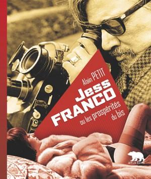 Jess-Franco-ou-la-prospérité-du-vice-Alain-Petit-Artus-Films