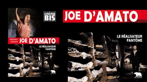 Joe-d-Amato-le-réalisateur-fantôme-Sebastien-Gayraud