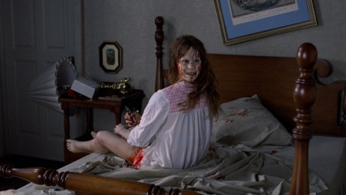 L-exorciste-William-Friedkin-Linda-Blair1