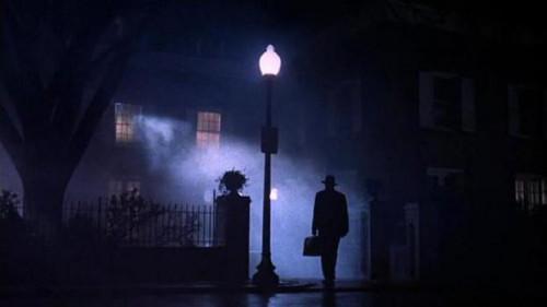 L-exorciste-William-Friedkin1
