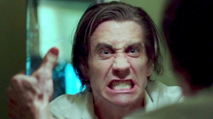 Nightcall Nightcrawler Jake Gyllenhaal 3
