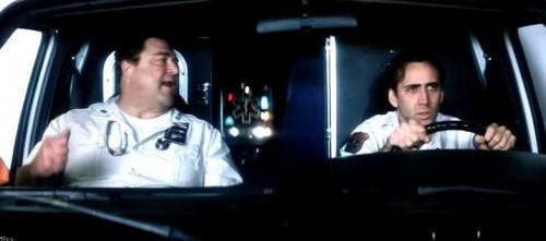 A-tombeau-ouver-Martin-Scorsese-Nicolas-Cage-John-Goodman