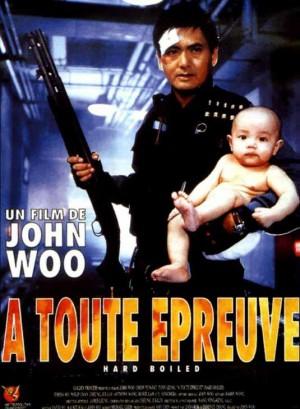 A-toute-épreuve-John-Woo-Chow-Yun-Fat-poster-affiche