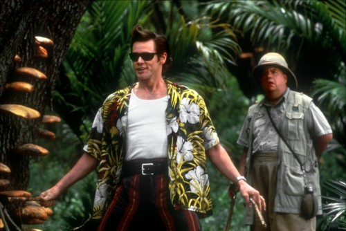Ace-Ventura-en-Afrique-Jim-Carrey-1