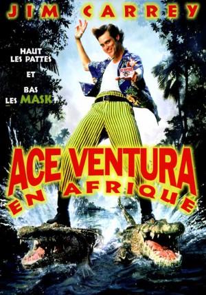 Ace-Ventura-en-Afrique-Jim-Carrey-poster-affiche