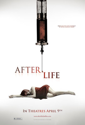 after-life-Christina-Ricci-Liam-Neeson-poster-affiche