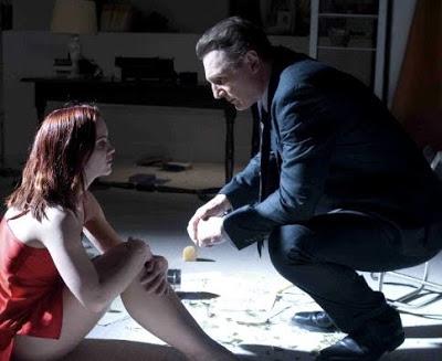 after-life-Christina-Ricci-Liam-Neeson1