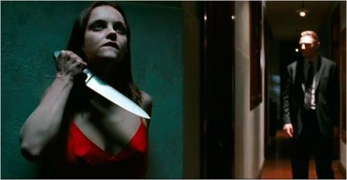 after-life-Christina-Ricci-Liam-Neeson3