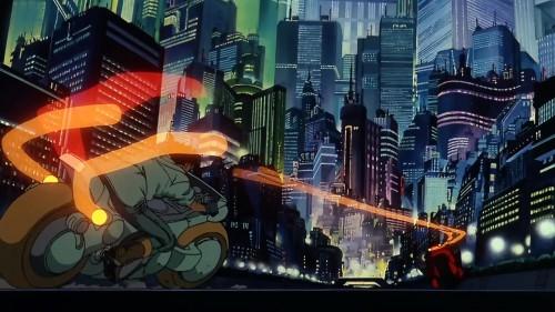 Akira-Katsuhiro-Otomo-manga-2