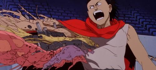 Akira-Katsuhiro-Otomo-manga-5