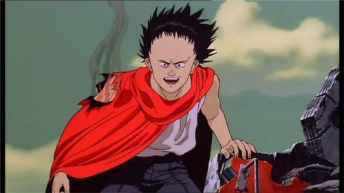 Akira-Katsuhiro-Otomo-manga-7