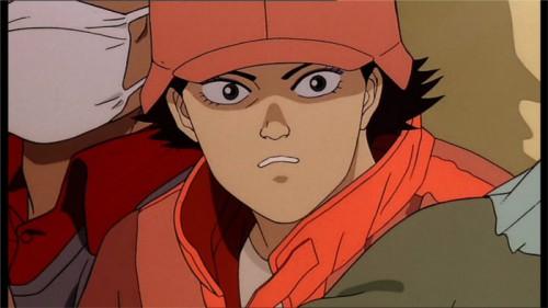 Akira-Katsuhiro-Otomo-manga-8
