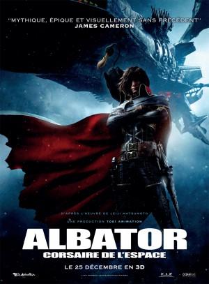 albator-2013-poster-affiche