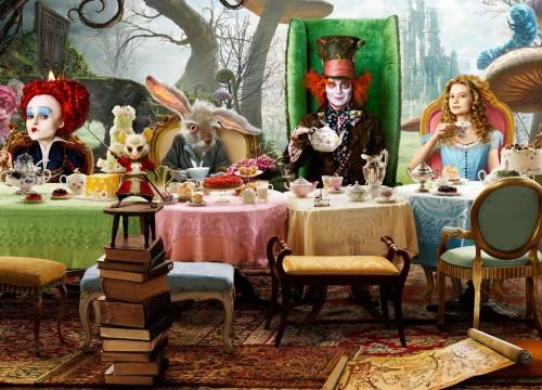 Alice-au-pays-des-merveilles-Tim-Burton-Johnny-Depp-1