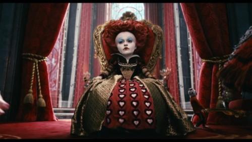 Alice-au-pays-des-merveilles-Tim-Burton-Johnny-Depp-2
