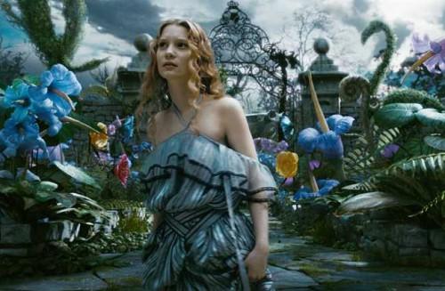 Alice-au-pays-des-merveilles-Tim-Burton-Johnny-Depp-4