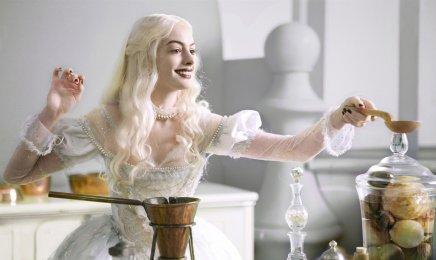 Alice-au-pays-des-merveilles-Tim-Burton-Johnny-Depp-6