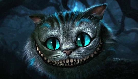 Alice-au-pays-des-merveilles-Tim-Burton-Johnny-Depp-7