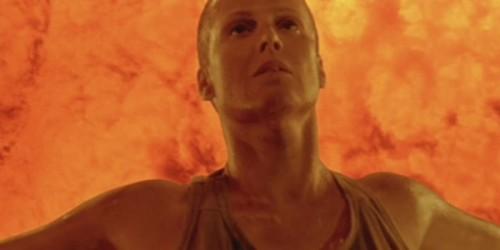 Alien-3-David-Fincher-Sigourney-Weaver-5