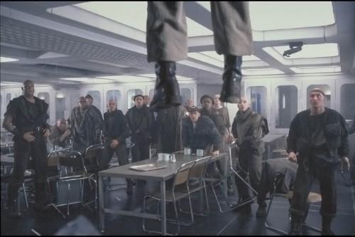Alien-3-David-Fincher-Sigourney-Weaver-6